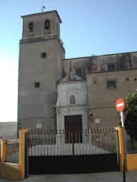 https://siguelashuellas.wordpress.com/2008/12/05/iglesia-de-san-agustin-y-su-convento/