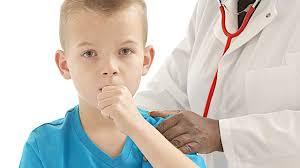 Obat Tradisional Mengatasi Batuk Pilek Pada Anak Anak Dan Bayi