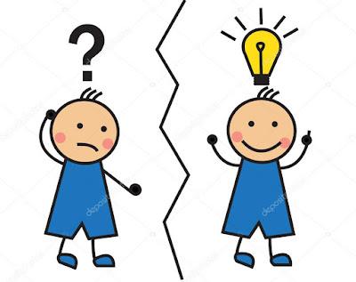 Câu hỏi tu từ là một ý tưởng hay khi đặt tiêu đề bán hàng online