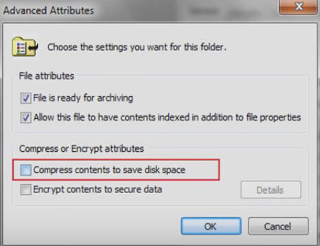 All About Database Recovery: SQL Database Error 3417 – Steps to Solve This Error