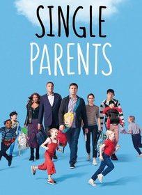Assistir Single Parents 1x21 Online (Dublado e Legendado)