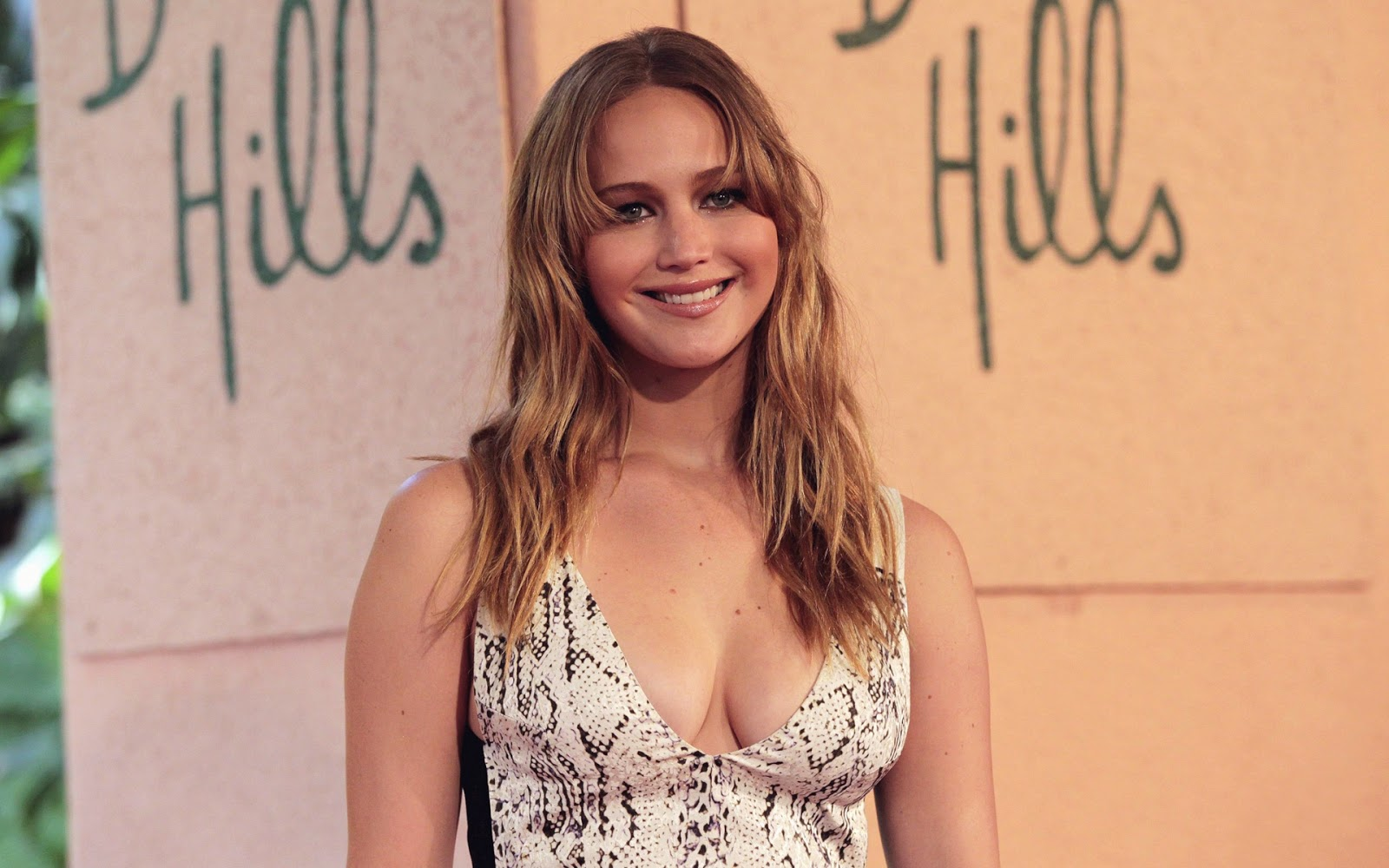 actress hot actr...Actress Jennifer Lawrence Wikipedia