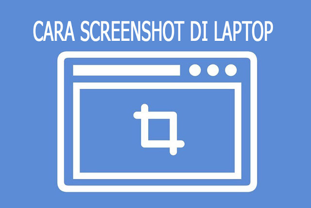 cara-screenshot-di-laptop-asus-angopscom