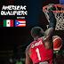 Juegos de Puerto Rico en FIBA se verán en todas las plataformas de WAPA