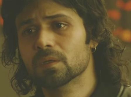 Aye Khuda Lyrics - Murder 2 (2011) Emraan Hashmi