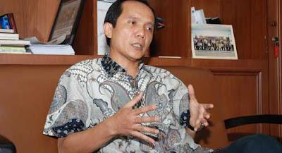 Dugaan Pelanggaran HAM di Papua, Komnas HAM Tak Turuti Rekomendasi Tim Terpadu