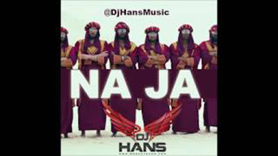 Na Ja Lyrics - Pav Dharia, DJ Hans | Latest Punjabi Remix Song 2017
