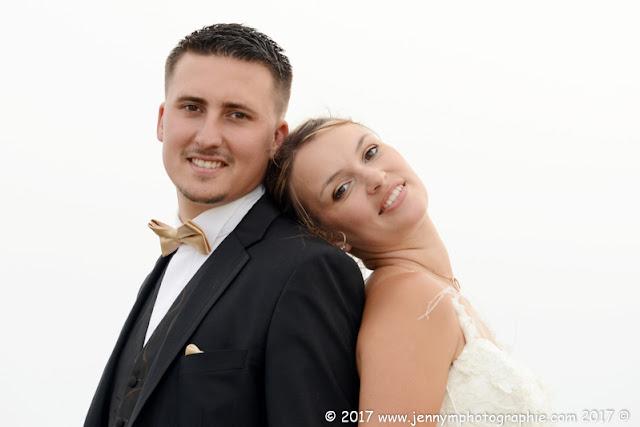 photographe mariage vendée la roche sur yon 85