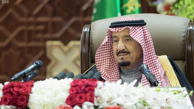 A Arábia Saudita previu que seu déficit orçamentário para o próximo ano será de cerca de 53 bilhões de dólares