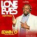 DOWNLOAD MUSIC Love in his eyes By Edwin O gospel melodie FT Joyce Otaru ||@EdwinOkhumeode