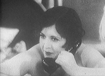 marie prevost in party girl 1930