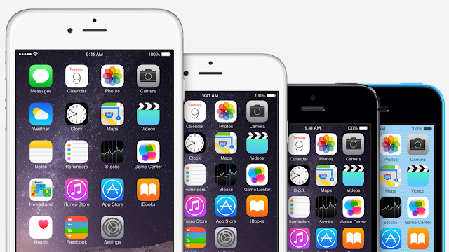 Screenshot-2014-09-13-05.12.34-e1410611953143-1940x1090-e1480053756890 Is it profitable to change your iPhone with a newer model? Technology