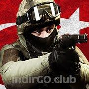 Critical Strike CS APK
