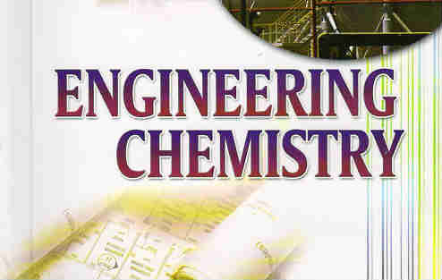 ALL ABOUT OF CIVIL ENGINEERING, PDF NOTES , GENERAL KNOWLEDGE, ETC