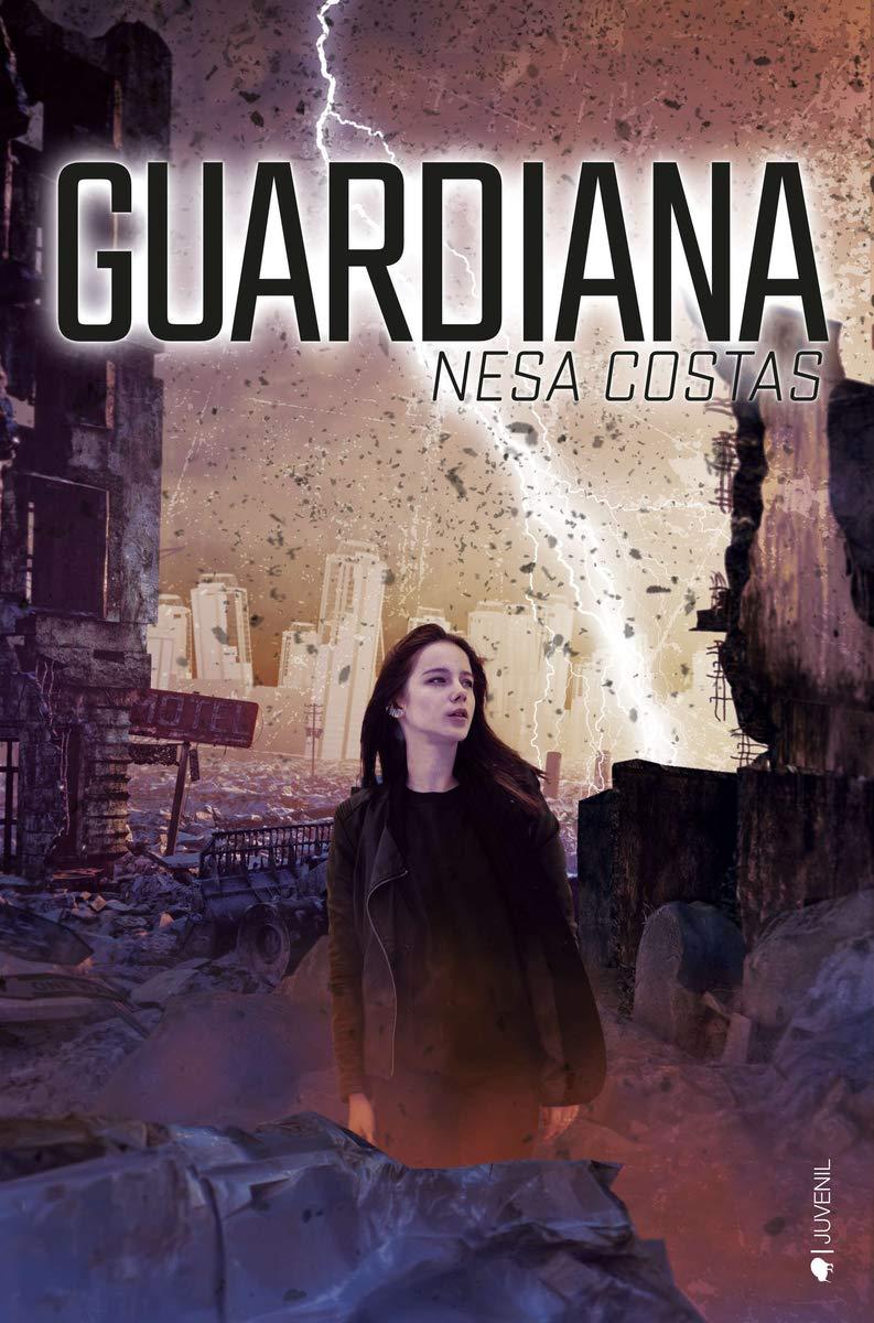 Guardiana de Nesa Costa