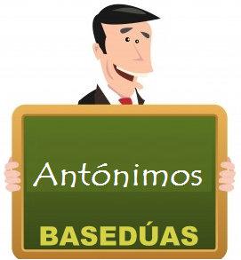 http://www.kubbu.com/a1/86560_ant_nimos_en_galego