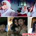 Anak SD Sudah Berani Unggah Foto Bersama Pacarnya di Atas Ranjang, Dapat Kecaman Netizen