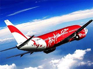 air asia airline Setelah Kotak Hitam Ditemukan Baru Penyebab AirAsia Jatuh Bisa Diketahui