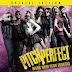 Encarte: Pitch Perfect (Original Motion Picture Soundtrack) [Special Edition]