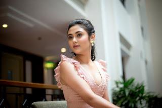 megha chowdhury (9)