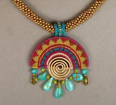 Free Online Jewelry Design Classes