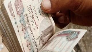 سر خصم 300 جنيه من رواتب المعلمين.. بداية من شهر مارس