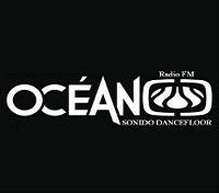 Radio Oceano