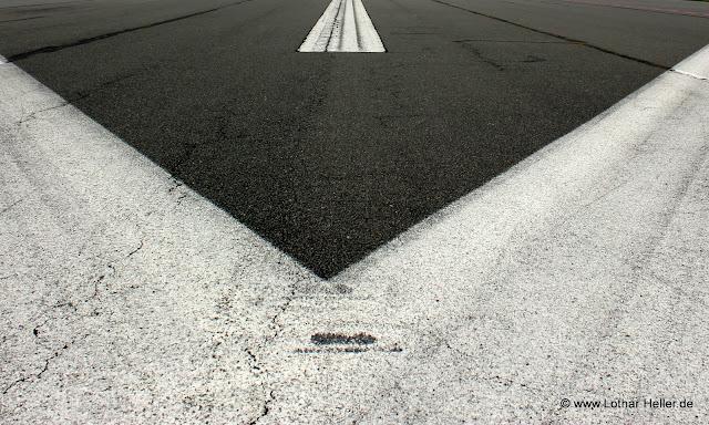 Berlin Tempelhof blackandwhite monochrome