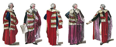 Image result for regency dukes""
