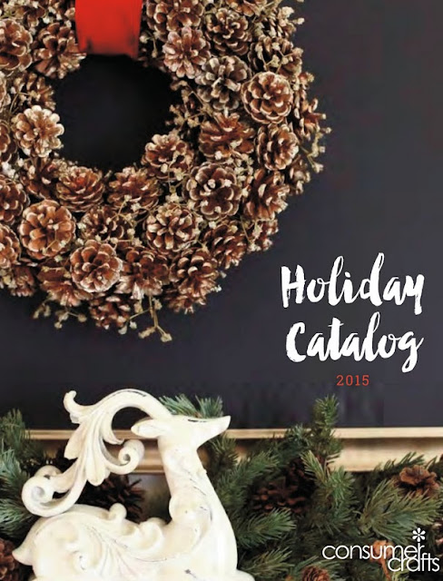 https://www.consumercrafts.com/holiday-catalog