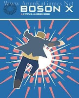 http://www.cracksarchive.com/2016/07/boson-x-game.html