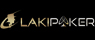 Lakipoker: Situs Poker Online Agen Poker Domino QQ Terpercaya