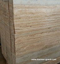 Travertine Blue
