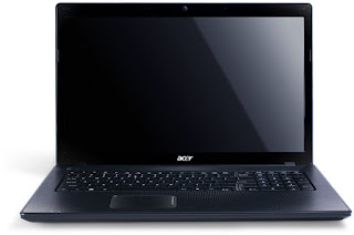 Acer Aspire 7739 Drivers Windows 7 64 bit, windows 8.1 64 bit, windows 10 64 bit
