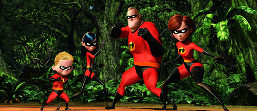 the-incredibles-2004-new-on-bluray