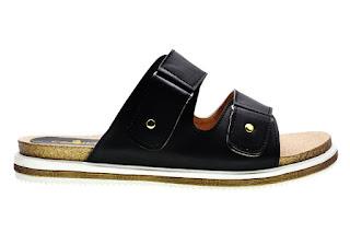 Sandal flip flops cerelia eileen free shipping