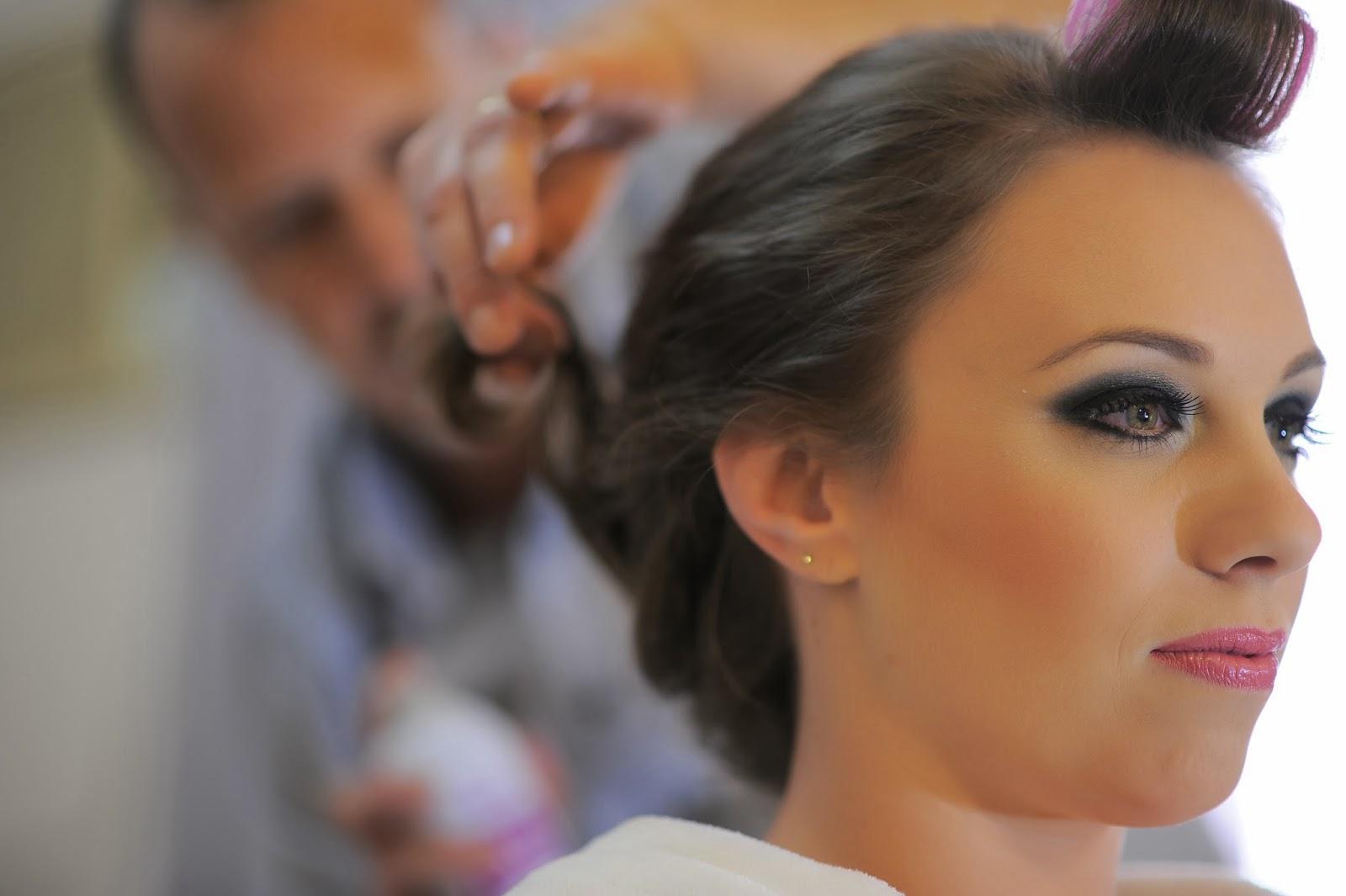 making-of-noiva-casamento-dia-azul-amarelo-make-1
