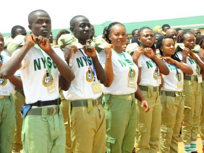 Election: NYSC vows not to use corps members in Idemili, Ogbaru