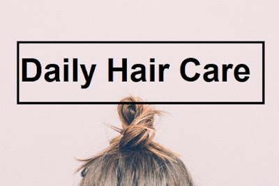 Daily hair Care, hair loss, Hair Care, bad hair day, Hair care for women, hair care for men, bad hair and treatment, hair styling, hair dryer