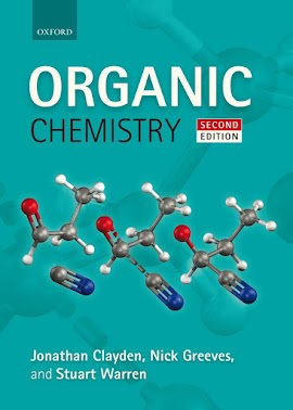 Pdf lobby chemistry books organic chemistry 2nd edition fandeluxe Choice Image