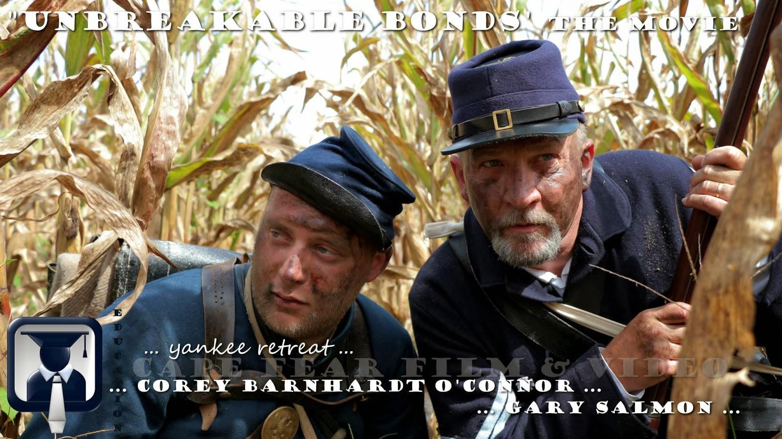 farm movie hd