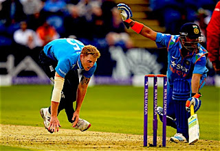 India-Vs-England-1st-Pune-ODI-Tickets-Buy-Online
