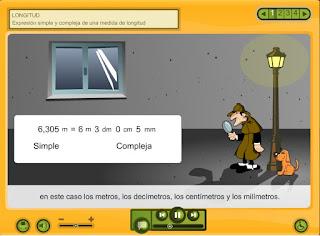 https://www.edu.xunta.es/espazoAbalar/sites/espazoAbalar/files/datos/1285581262/contido/ma015_oa02_es/index.html