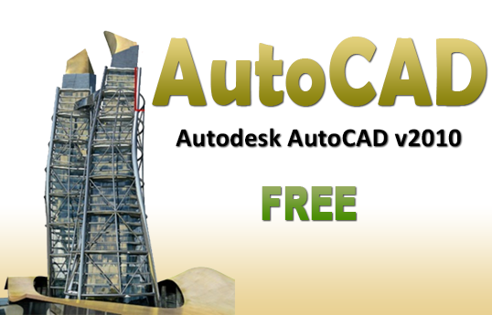 autocad portable free download