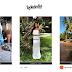 O site que mostra onde comprar os looks das blogueiras