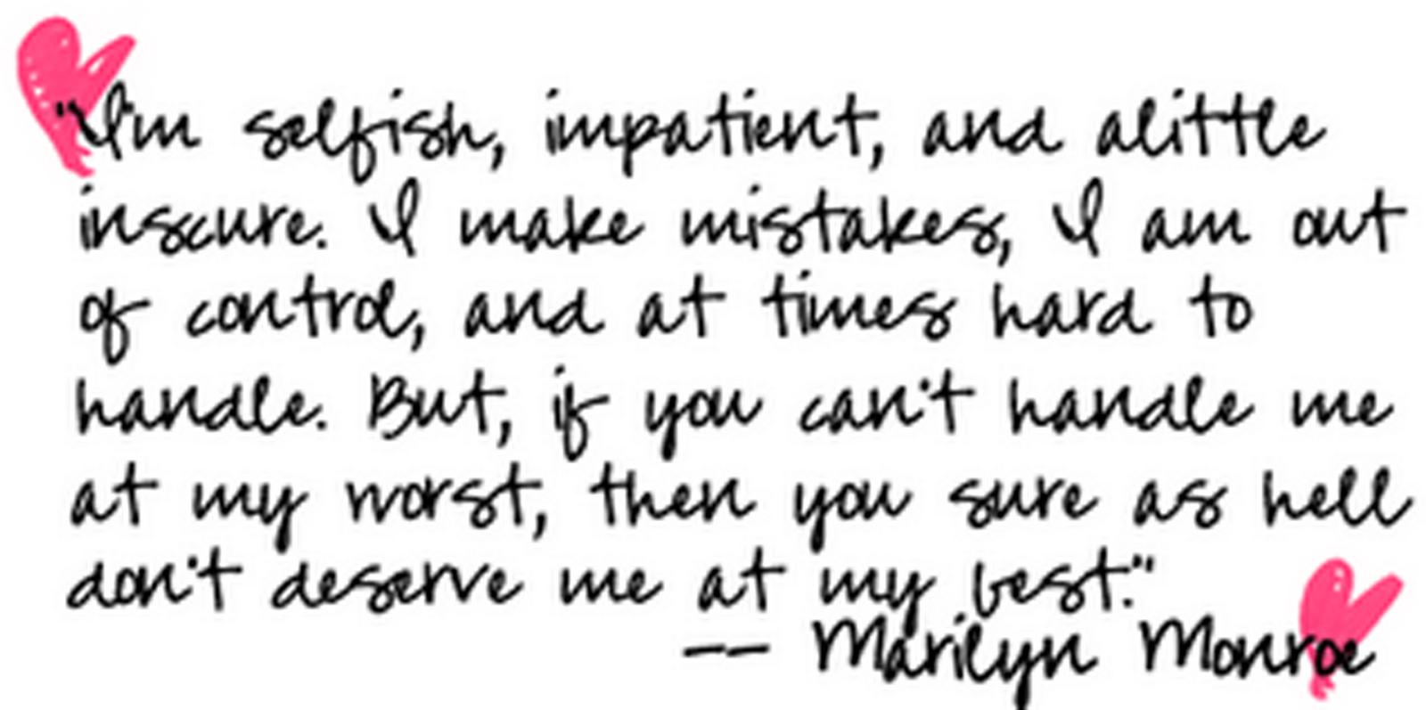 http://2.bp.blogspot.com/-EICsPfHumcE/T-GXivw5ZEI/AAAAAAAAAgU/0WgM6jzrYT4/s1600/marilyn-monroe-quotes-women-ladies-girls-inspirations-inspire+%285%29.png