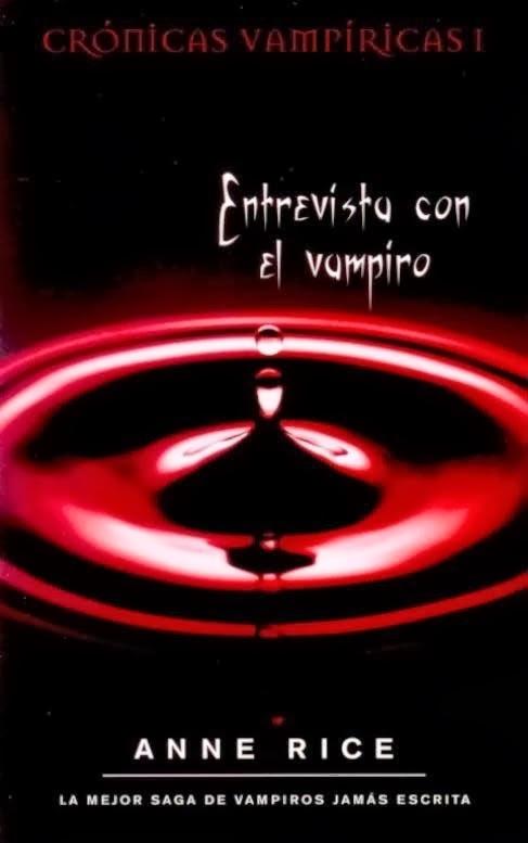 http://labibliotecadebella.blogspot.com.es/2013/11/anne-rice-entrevista-con-el-vampiro.html