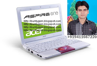 Acer Aspire One D270 Laptop Schematic  Circuit Diagram By