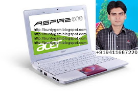 Acer Aspire One D270 Laptop Schematic / Circuit Diagram By