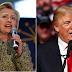 Hai ứng cử viên tổng thống phản ứng về vụ thảm sát ở Orlando